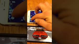 Csr 2 glitches 2018 video clip
