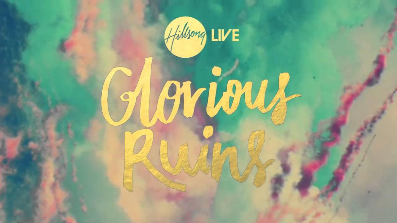 Jesus Name Wallpaper Hd We Glorify Your Name Hillsong Live Youtube