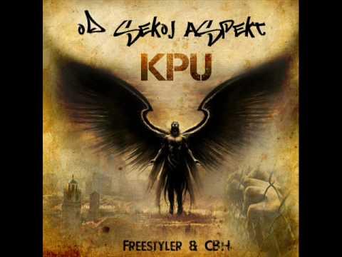 11. Freestyler & C.B.H Feat. Kovlaj - Game Over