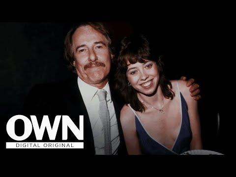 What Mackenzie Phillips Would Say to Her Dad If He Were Still Alive  Where Are They Now  OWN