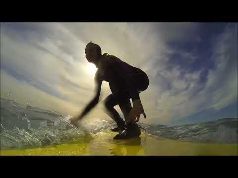 Kapowui Surf Lessons Venice Beach / Santa Monica Ca.310-985-4577