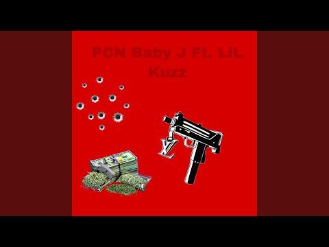 PCN Baby j Ft Lil Kuz - Shot My Shot