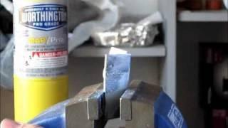 Manual para reparar maquinas de soldar
