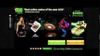 bester online poker anbieter