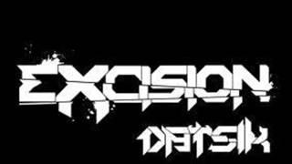 Excision & Datsik - Calypso