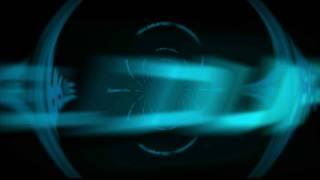 IMAX logo 3D