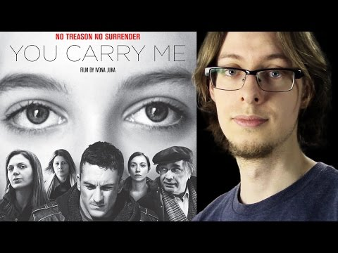 You Carry Me - Movie Review