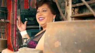 MARGARITA LUGUE / MI ULTIMO AMOR (Video Oficial 4K)