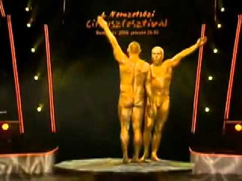 Golden Power (Hungarian Acrobats).flv