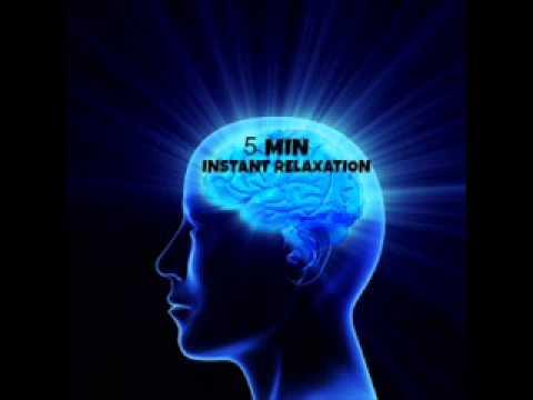 Relaxing Music Instant 5 minute Help Meditation Sleep,Study,Spa,Zen,Feng Shui,Tai Chi,Reiki,