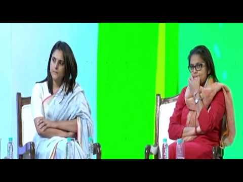 Congress Plenary 2018 | Panel Discussion | The Power of Truth |  सच की शक्ति