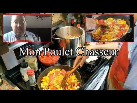 la-vraie-recette-du-poulet-chasseur-....selon-moi-!