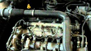 Opel Astra YPW881