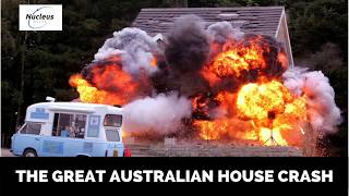 Nucleus Investment Insights - The Great Australian House Crash