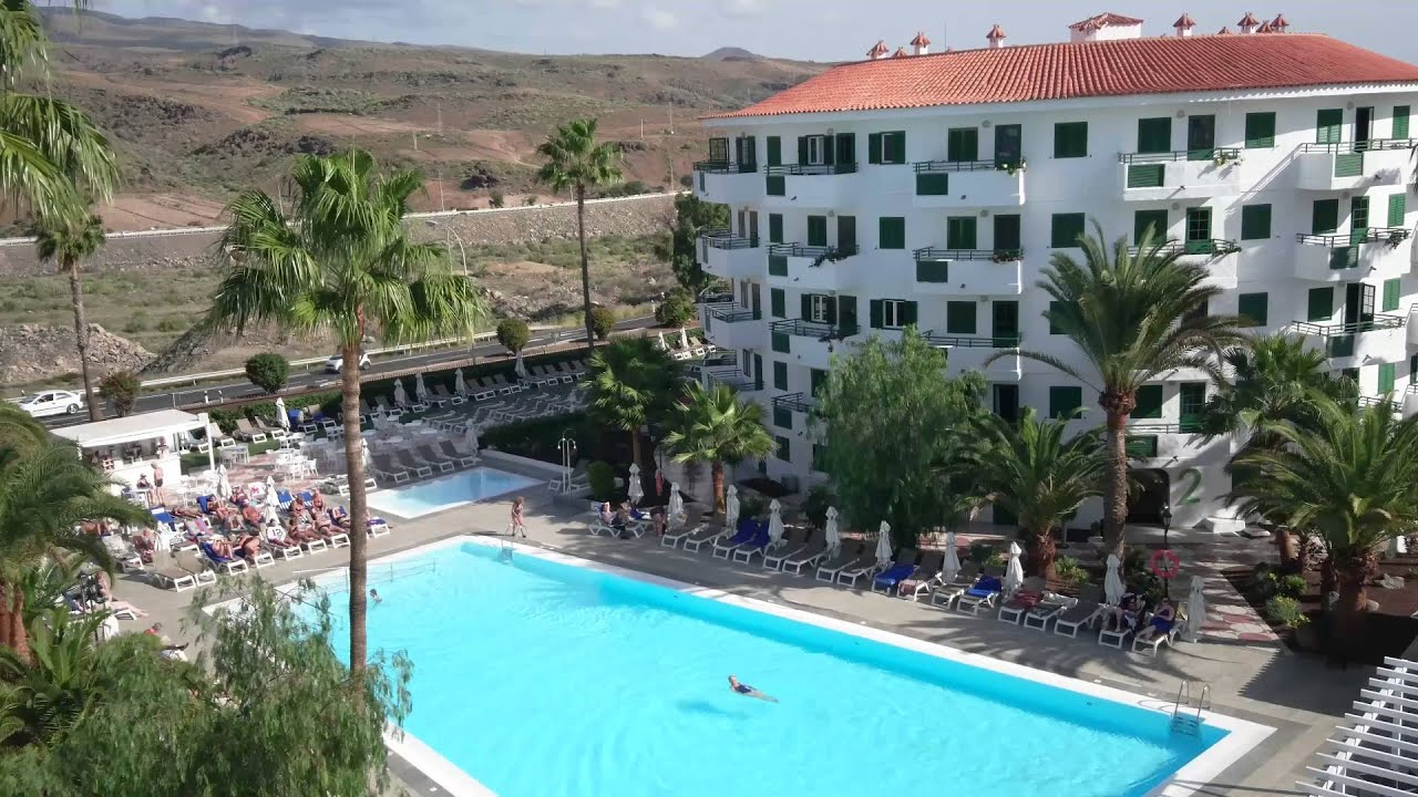 hotel playa bonita 2015 sony xperia z5 compact 4k - Compact Hotel 2015