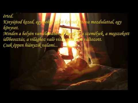 Márai Sándor: Az igazi