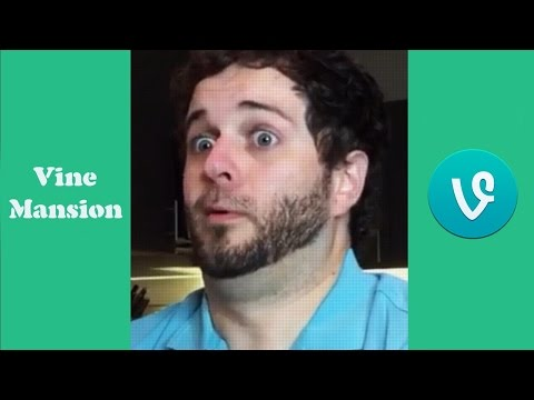 Thumbnail: TRY NOT TO LAUGH OR GRIN While Watching CURTIS LEPORE Vines & Instagram Videos