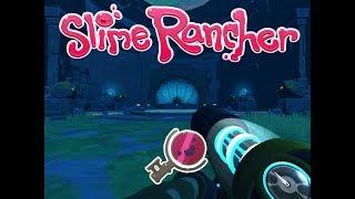 Slime Rancher Episode 17 | ANCIENT PORTAL!?
