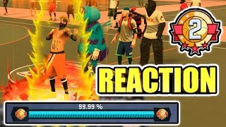 SUPERSTAR 2 LIVE REACTION w/ SUPERSTAR 5 + JETPACK + 2 MASCOTS OMG • DID I HIT SS2 ON A LAGOUT???