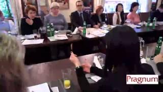 20.11.2013 Pragnum бизнес-завтрак «Бестоварные операции и ничтожные сделки: презумпция виновности»(, 2014-01-17T11:14:09.000Z)