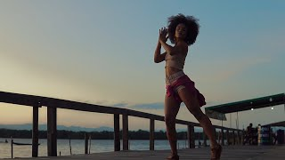 Baixar IZA, Ciara and Major Lazer - Evapora | KoringaDance | NAIMAH (Coreografia)