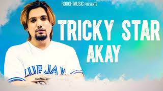 Tricky Star A Kay Free MP3 Song Download 320 Kbps