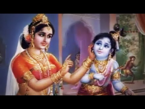 Kanhaiya Ala Re Ala(કન્હૈયા આલા રે આલા) Song - Shyam Teri Bansi Album - Shri Krishna Song.
