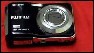 Best Fujifilm Digital Camera to Buy in 2020 | Fujifilm Digital Camera Price, Reviews, Unboxing and Guide to Buy