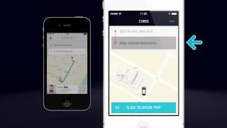 01_So funktioniert die Uber-App