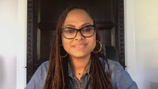 Ava DuVernay's Realization of Police Invisibility Through George Floyd's Death