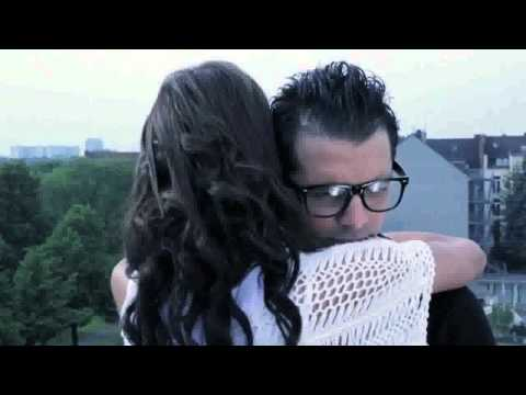 Sunaj & Dzefrina Sar te phenav HD Official Music Video mov