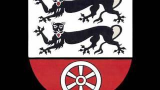 Annaweech - Hohaloher Lacha