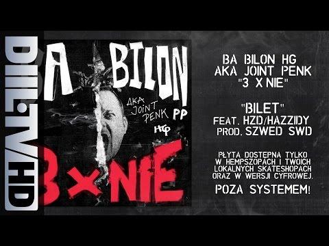 Bilon HG -