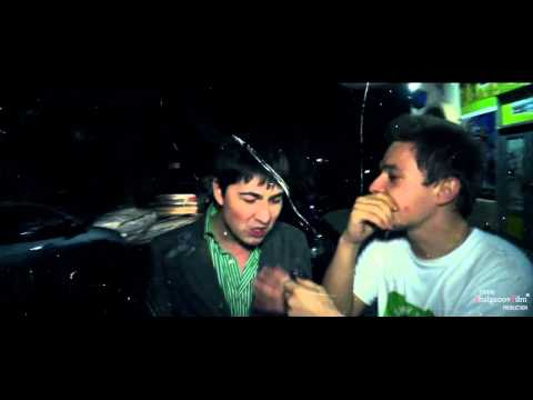 Пиво Карагандинского разлива (DJ ENERGY FLIGHT)