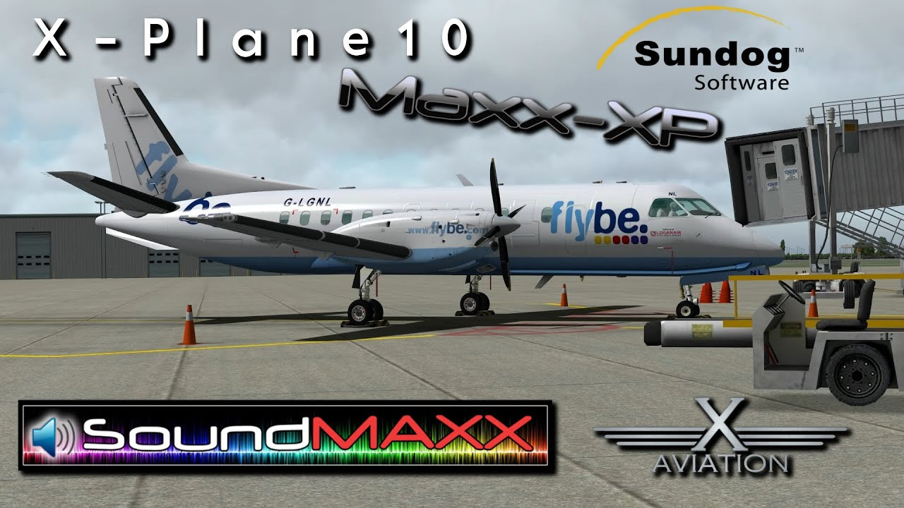 Ixeg 737 Download