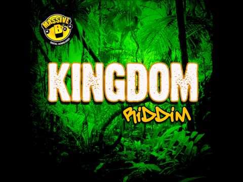 Kingdom Riddim (Instrumental Version)