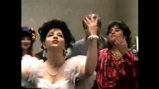 """SING""  1989 FULL MOVIE (DVD QUALITY)"