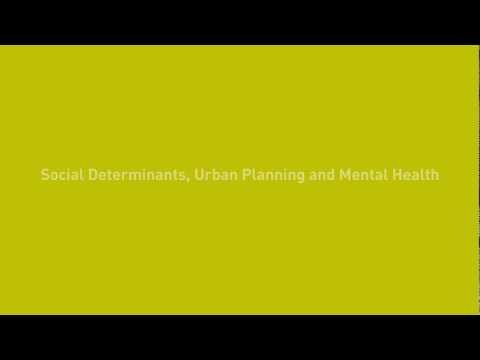 social-determinants,-urban-planning-and-mental-health