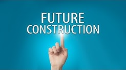 10 Futuristic Construction technologies | Future constructions | Explore engineering