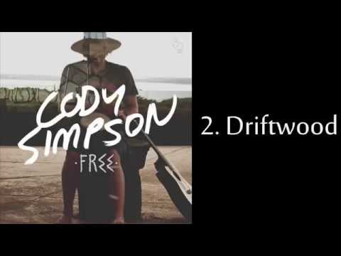 Cody Simpson - Free (full album)