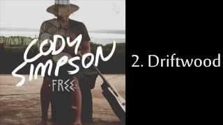 Cody Simpson - Free (full album)