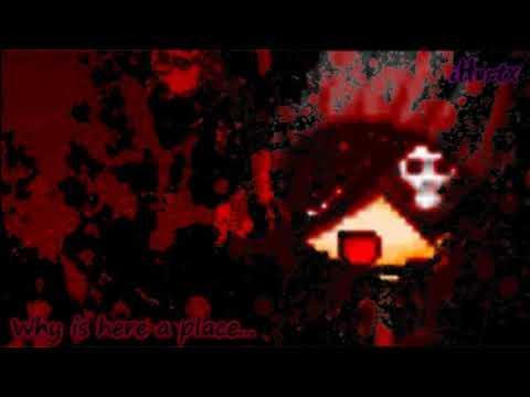MMV: Child's Play ~ Gothika