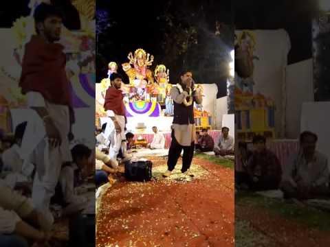 Main Bitiya Tere Aangan Ki By Subhash Tilakdhari 9783248824