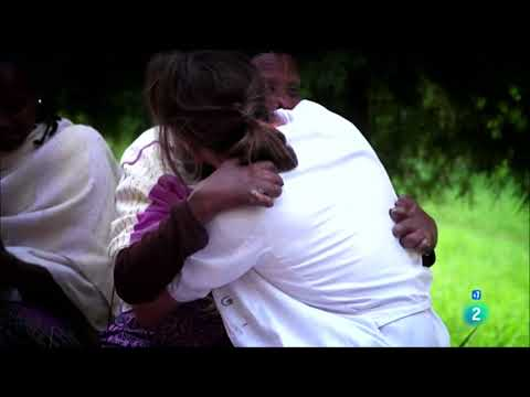 Conoce Gambo a través del emotivo vídeo documental sobre el día a día en el sur de Etiopía africa dr alegria etiopia gambo