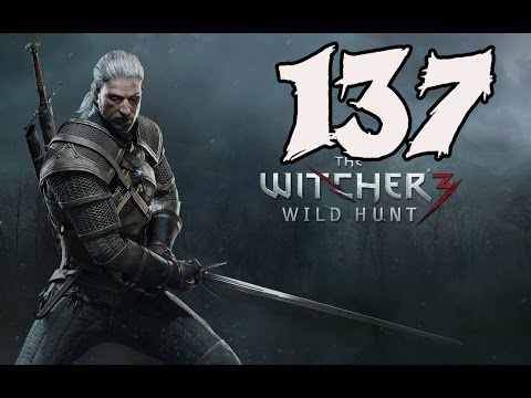 The Witcher 3: Wild Hunt - Gameplay Walkthrough Part 137: Skellige's Most Wanted