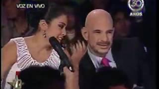 Yo soy Alejandra Guzman - Hey Guera