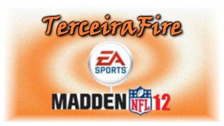 Madden 12 New Custom Playbooks: Join An Amazing Online Communtiy, No Quitters