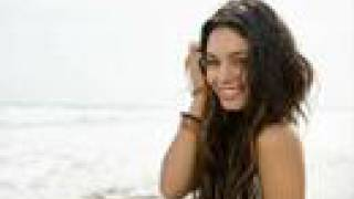 Whatever will be (Karaoke)-Vanessa Hudgens [Download+Lyrics]