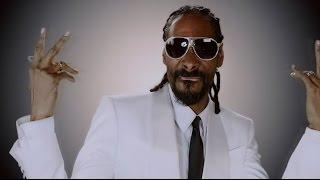 Psy ft. Snoop Dog - Hangover [Точка Zрения - Хреново] Кавер. На русском