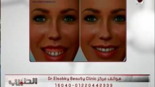 ألم الأسنان ومشاكل اللثة - الاسباب والعلاج | الطبيب